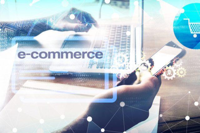 logistyka dla e-commerce